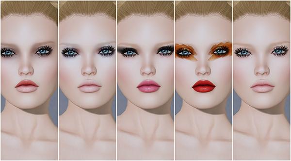 Glam_affair_makeup_app001