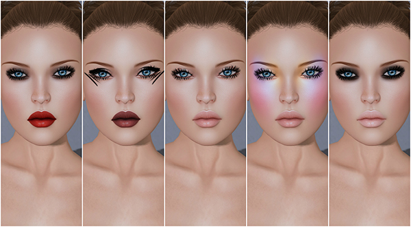 le_head_Glam003sw