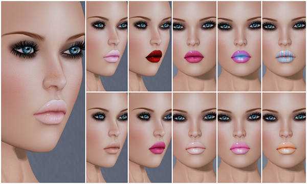 Leluthka_Head_lips