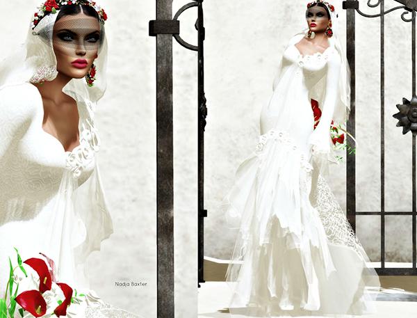 Azul_bridal99912