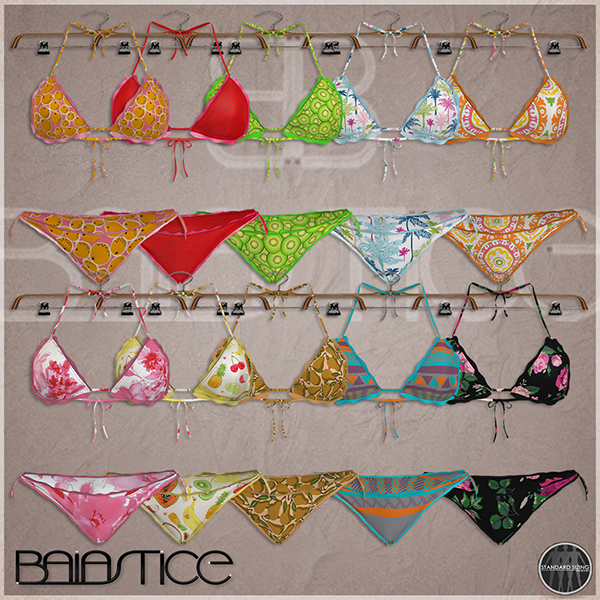 Baiastice_Jade Bikini-ALL COLORS