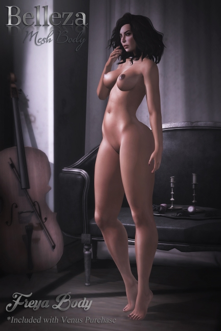 Belleza-Freya_Vendor