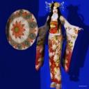 FH_full_body_Geisha_carting