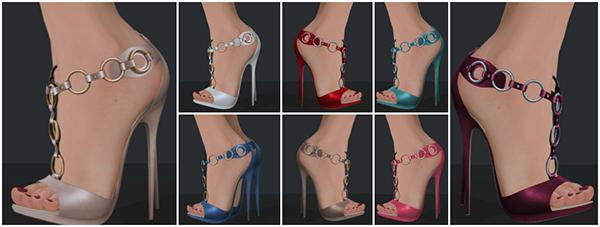 N-core_shoes00123a