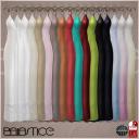 Baiastice_Aimee Dress-all colors