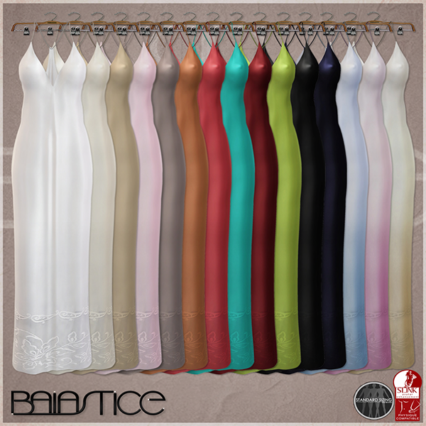 Baiastice_Aimee Dress-all colors