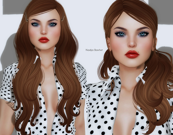 Hairfair_2015_WP