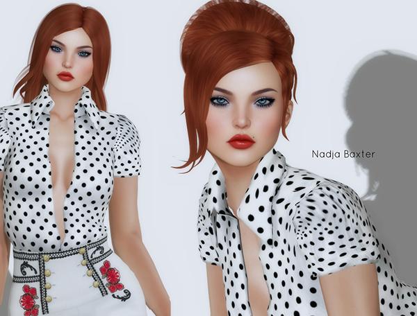 hairfair_amacci001