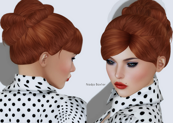 Hairfair_amacci002