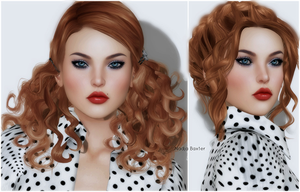 Hairfair_AN001