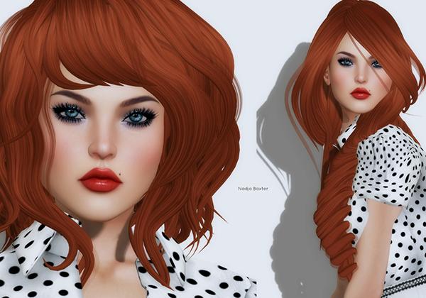 HF2015_VAnity_hair