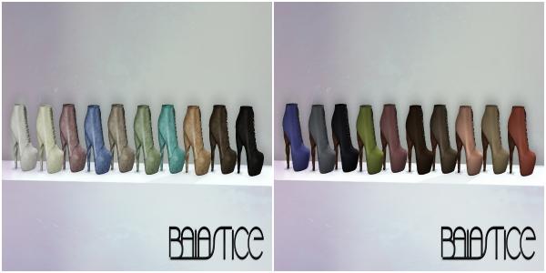 Bai_colors
