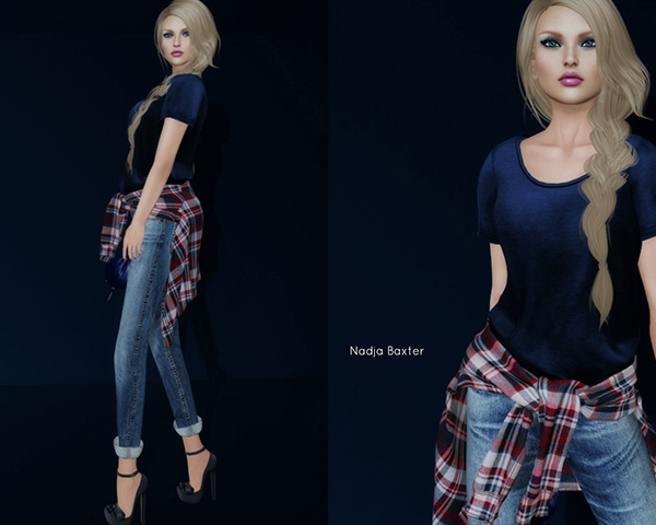tres_chic&mix&match001