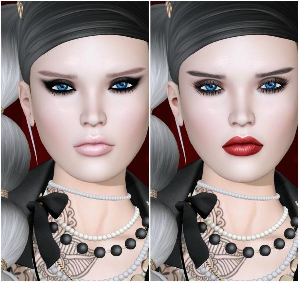 glam_aff980