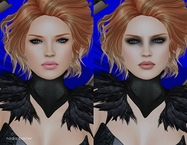 Mix&match_cola786z