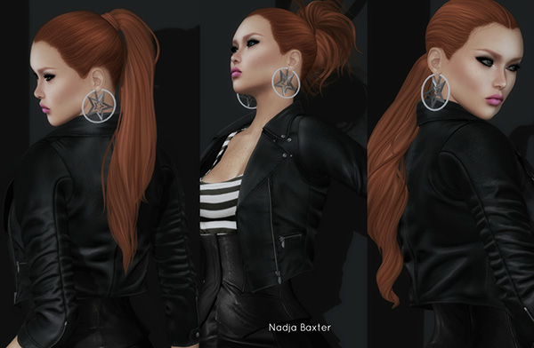 lelutka_final_hair001