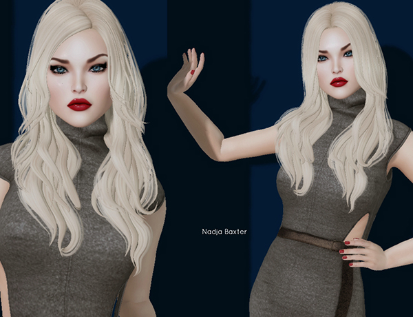 Leleu_new_hair9987h