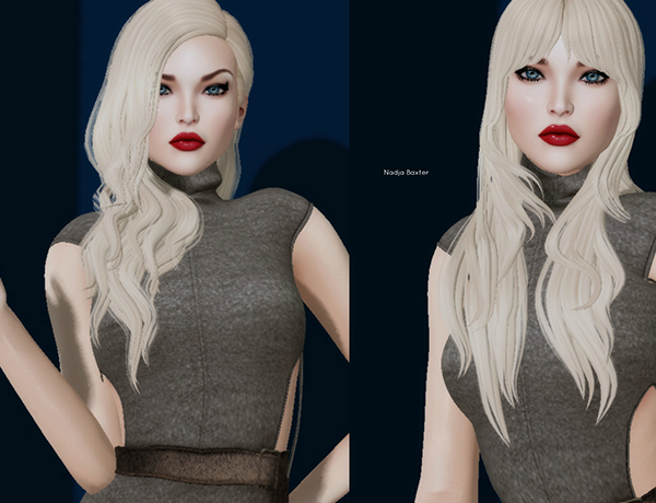 leluthka_new_hair564r