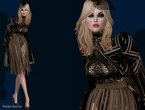 Tres_chic002a