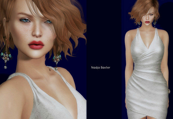 Baiatice_holiday Collection0098a