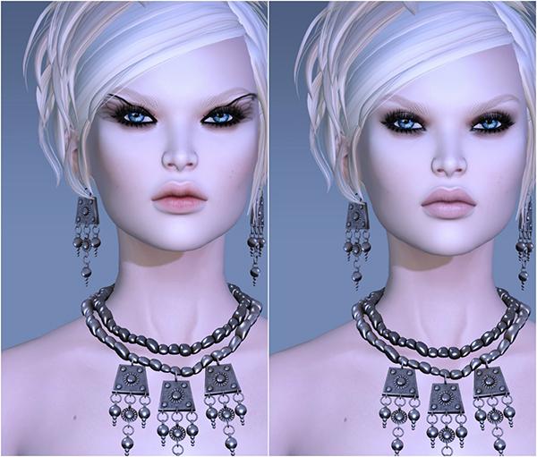 Glam_affair_kate_plar1