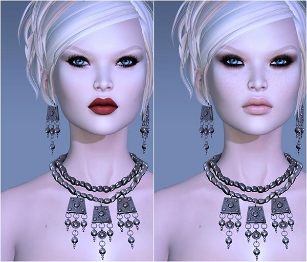 Glam_affair_kate_polar_2