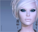 Glam_affair_polar_Kate4
