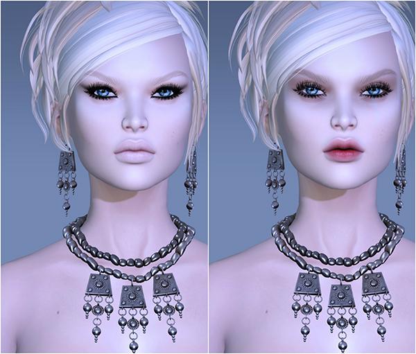 Glam_affar_kate_plar_3