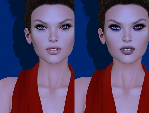 Glam_affair_005re1