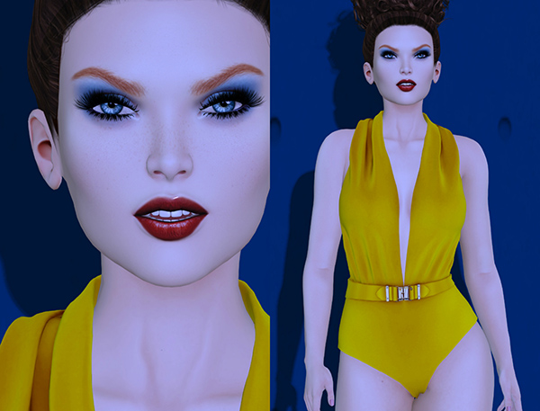 Glam_affair_006trz1