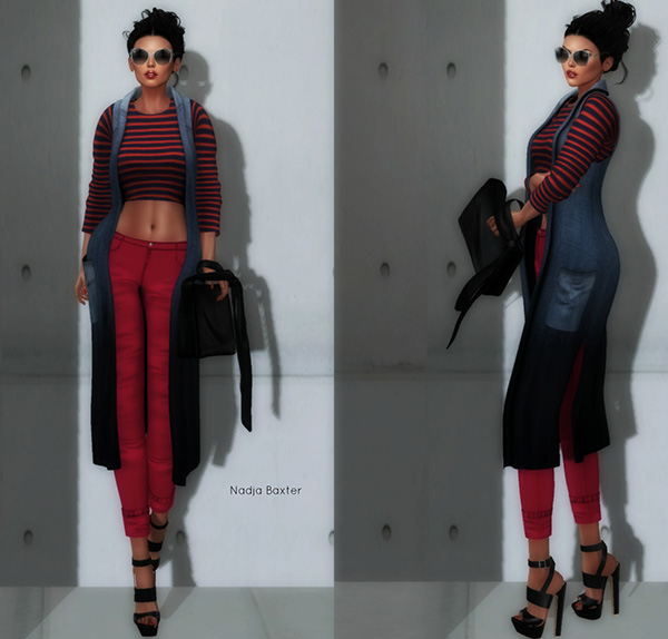 Tres Chic 03 2016 a