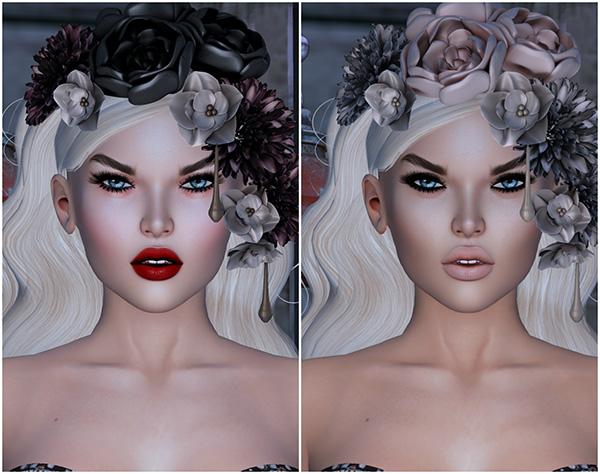 Glam_affair_nell1