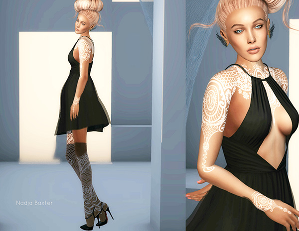 tres_chic Event002a