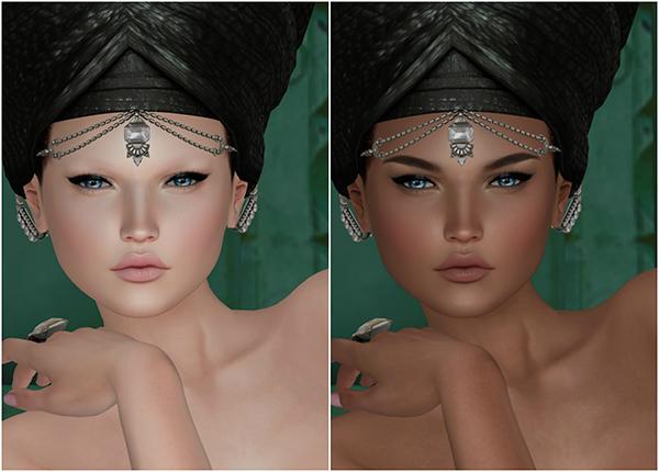 Glam_Affair_petra01a
