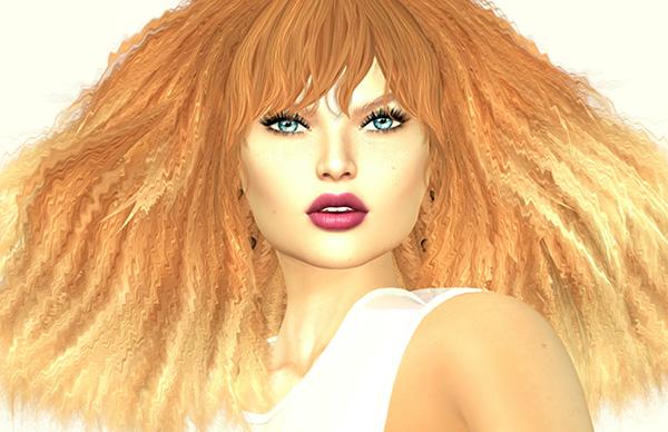 Hairfair 2016 leleutka 3
