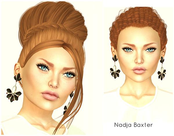 HF2016 Vanity Hair 2a