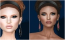 glam-affair-store-release2