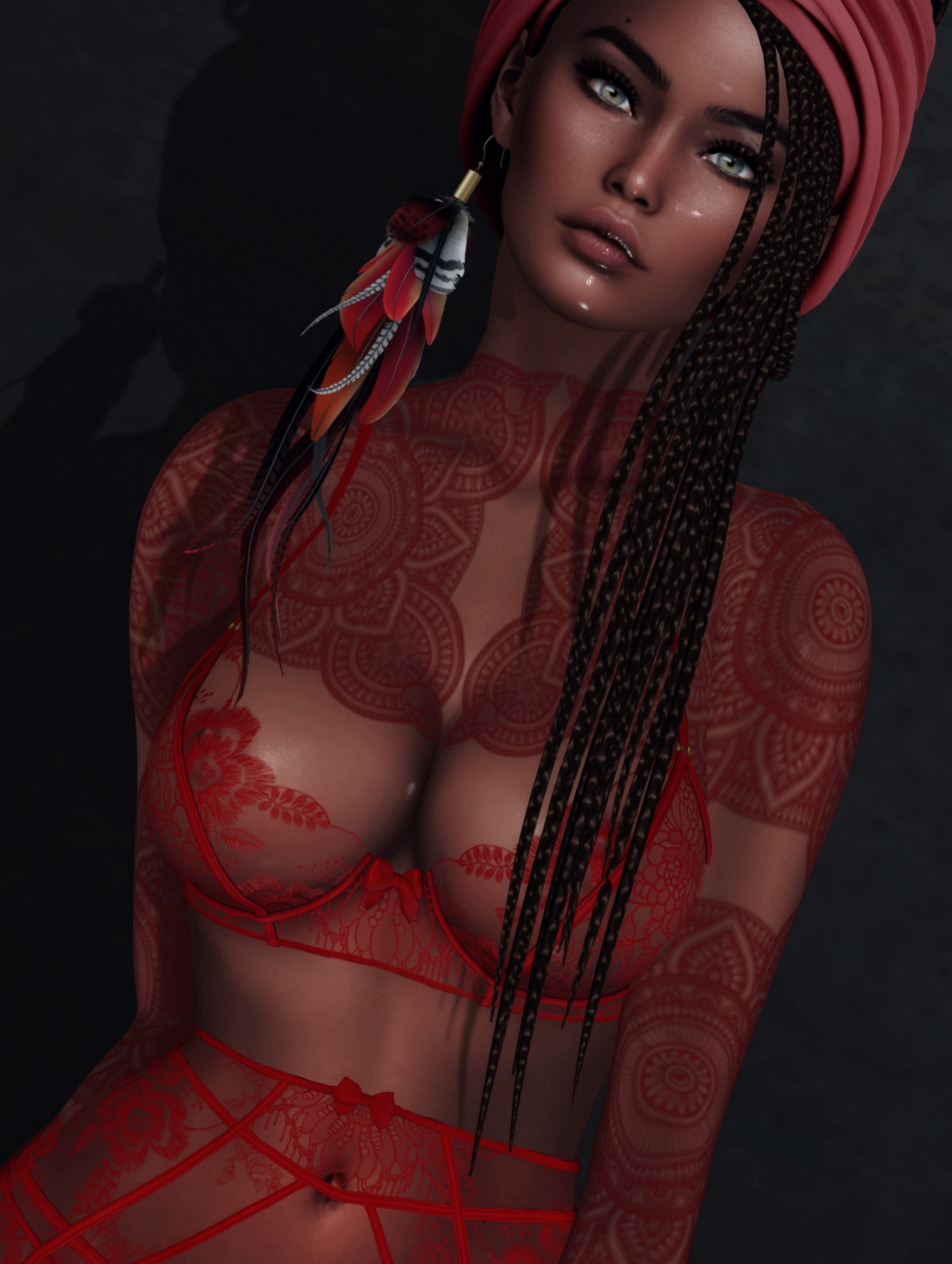 Snapshot_421a